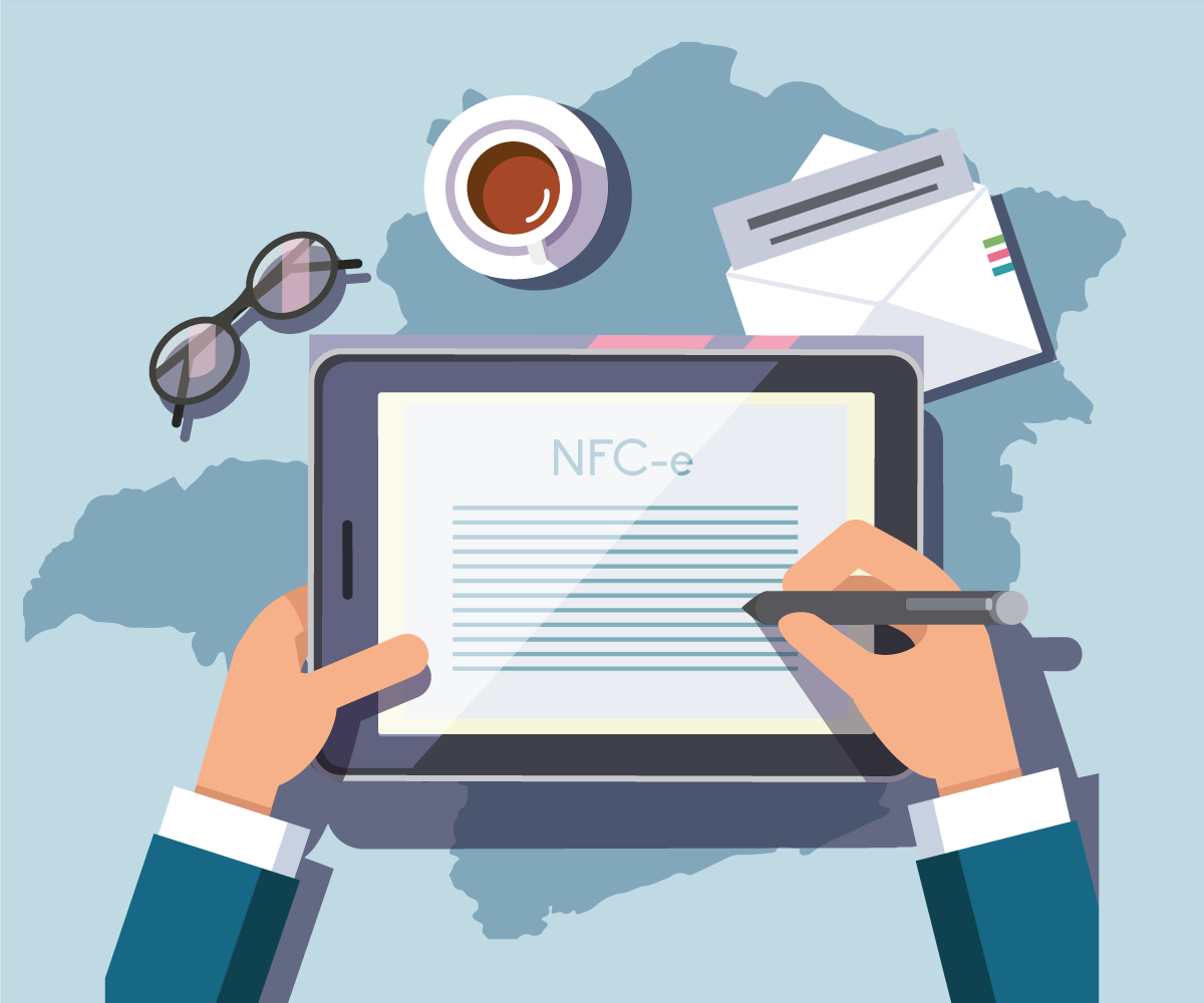 NFC-e-em-Minas-Gerais-1200x1000