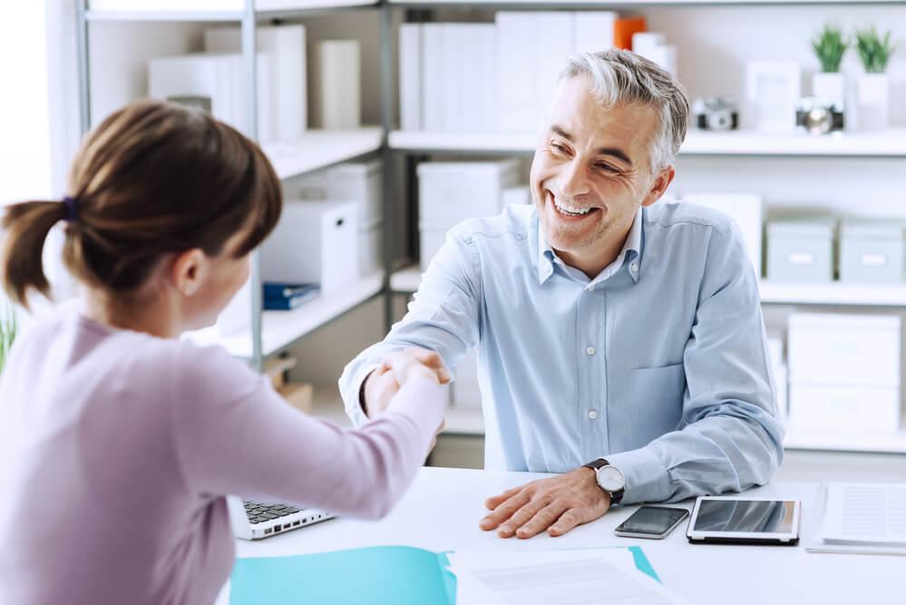 entenda-como-um-bom-atendimento-ajuda-a-fidelizar-clientes-2
