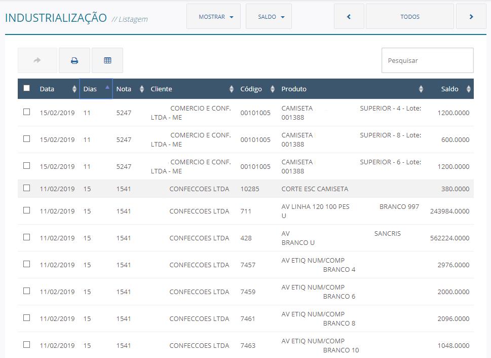 Screenshot_309editado