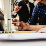 Como e por que devemos profissionalizar empresas familiares? 3 Dicas rápidas