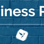 Como está o seu plano de negócios?