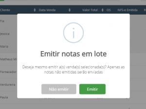 Screenshot_179
